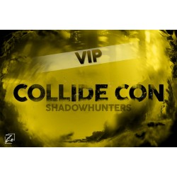 Vip Shadowhunters